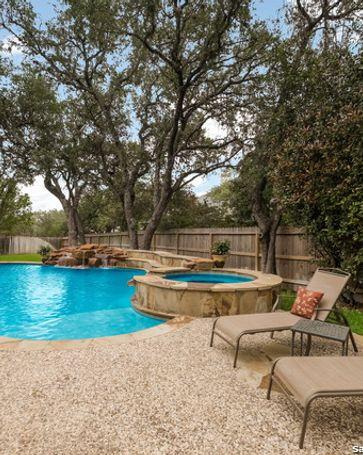1302 COYOTE PATH San Antonio, TX, 78258