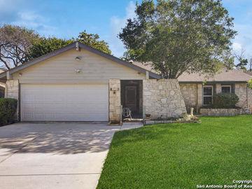 4639 La Loma St, San Antonio, TX, 78233,
