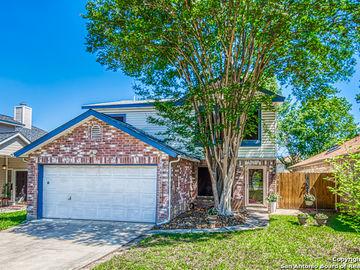 7567 BEAVER TREE, San Antonio, TX, 78249,