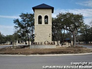 995 BELLE OAKS BLVD, Bulverde, TX, 78163,