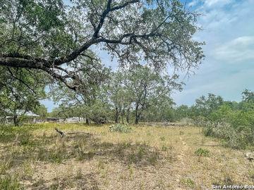345 County Road 6813, Natalia, TX, 78059,
