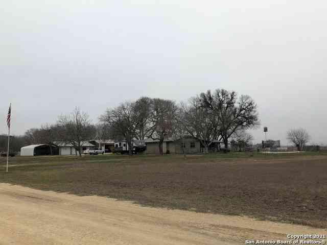 4190 LOWER SEGUIN RD, Cibolo, TX, 78108,