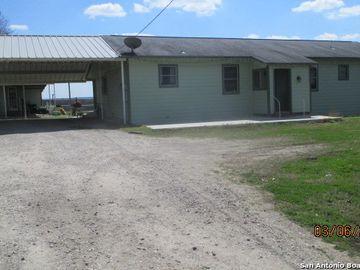 11090 PEARSALL RD, Atascosa, TX, 78002,