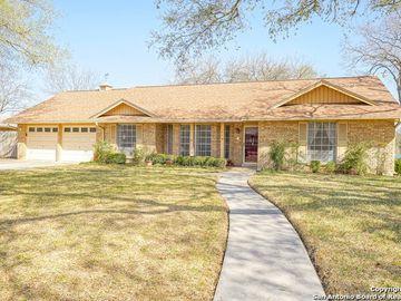 645 Richfield Dr, Windcrest, TX, 78239,