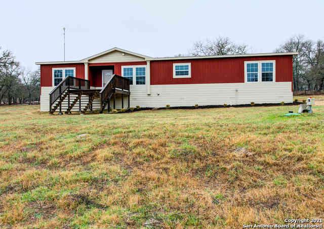 2189 Hickory Forrest, Seguin, TX, 78155,