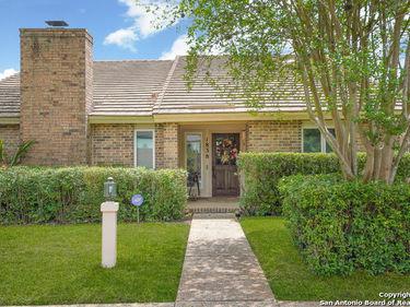 1838 SHADOW PARK ST, San Antonio, TX, 78232,