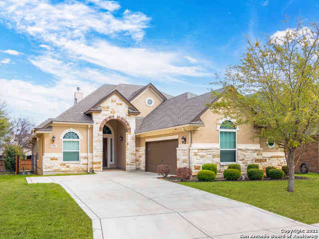 9743 Helotes Hill, Helotes, TX, 78023,