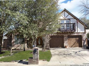 8374 Exbourne St, San Antonio, TX, 78250,