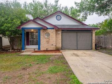 15527 KNOLLGLADE, San Antonio, TX, 78247,