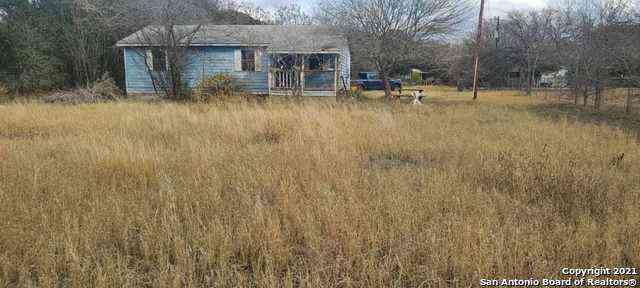 101 Skyline Dr, Martindale, TX, 78655,