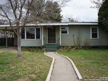 958 Boyd St, Poteet, TX, 78065,