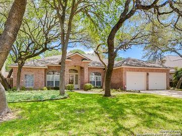 14622 DAUBER, San Antonio, TX, 78248,