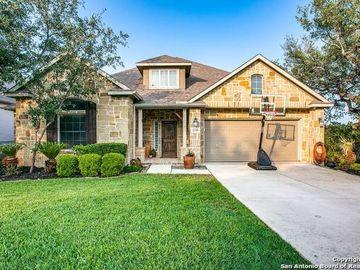 2330 CORTONA MIST, San Antonio, TX, 78260,
