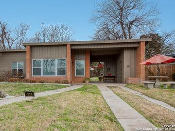 227 KAREN LN, San Antonio, TX, 78209,