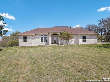 208 MULBERRY LN, Boerne, TX, 78006,