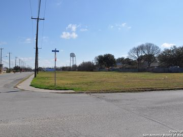 0 OLD SEGUIN RD, Kirby, TX, 78219,
