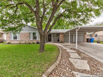 7462 FIELDGATE DR, San Antonio, TX, 78227,