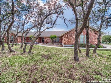 23602 Grayling Ln, San Antonio, TX, 78259,