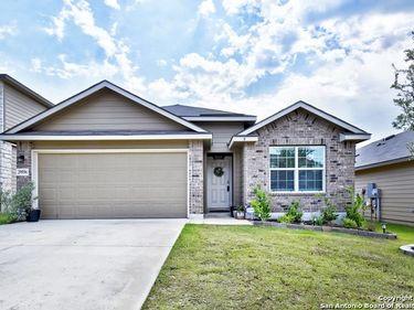 29556 Copper Crossing, Bulverde, TX, 78163,