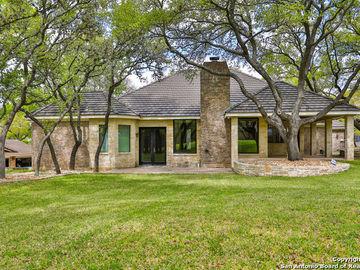 29745 WINDCHIME HILL, Fair Oaks Ranch, TX, 78015,