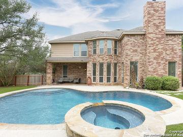 6 Sable Valley, San Antonio, TX, 78258,