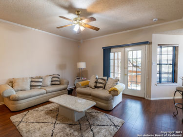 10955 Wurzbach Rd #312, San Antonio, TX, 78230,