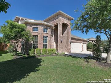 13312 TOPPLING LN, Live Oak, TX, 78233,