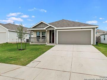 430 MOONVINE WAY, New Braunfels, TX, 78130,