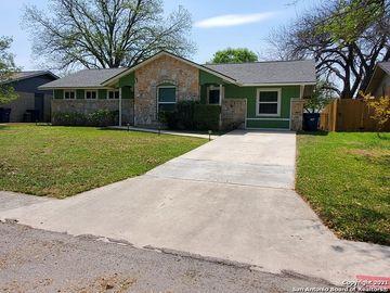 5222 CINDERELLA ST, Kirby, TX, 78219,
