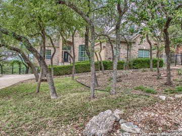 26026 SILVER CLOUD DR, San Antonio, TX, 78260,