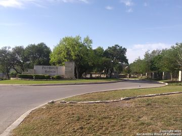 846 Sweet Rose, Castroville, TX, 78009,