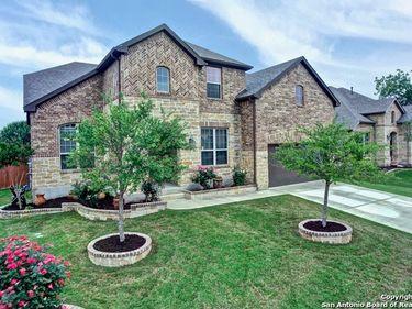 30631 SIDE SADDLE RD, Bulverde, TX, 78163,