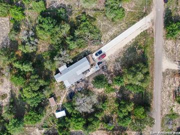 355 County Road 6816, Natalia, TX, 78059,