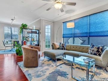 7342 Oak Manor Dr #7202, San Antonio, TX, 78229,