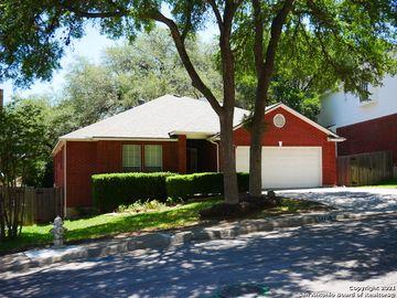 13718 MORNINGBLUFF DR, San Antonio, TX, 78216,