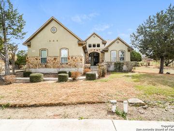 22306 Larmona Cove, San Antonio, TX, 78266,