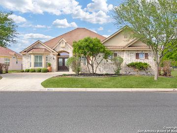 30211 Cibolo Run, Fair Oaks Ranch, TX, 78015,
