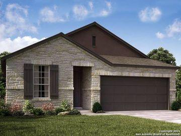 12931 Mayowa St, San Antonio, TX, 78254,