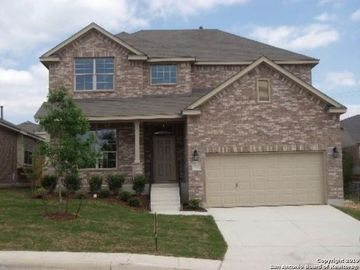 5606 Thunder Oaks, San Antonio, TX, 78261,