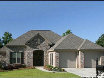 LOT 16 SOMERSET RD, Somerset, TX, 78069,