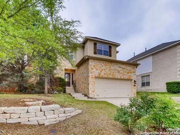 98 Blue Thorn Trail, San Antonio, TX, 78256,