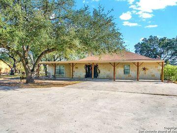 217 W RIDGEWAY, Somerset, TX, 78069,