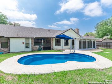 6311 MALLARD PT, Windcrest, TX, 78239,