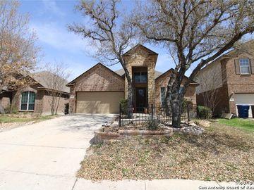 9807 WIND DANCER, San Antonio, TX, 78251,