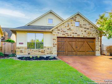 1610 MIKULA PL, New Braunfels, TX, 78130,