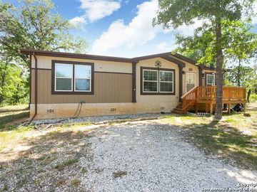 298 County Road 6862, Natalia, TX, 78059,