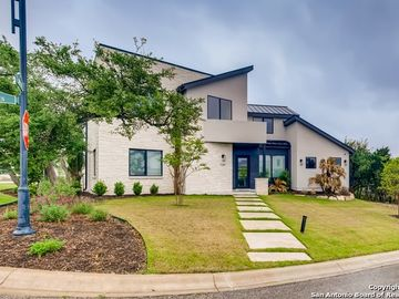 7247 BLUFF RUN, San Antonio, TX, 78257,