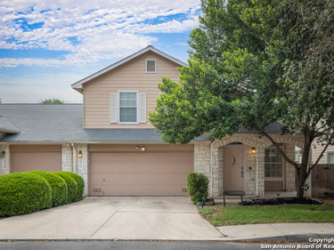 6122 Wexford Brook, San Antonio, TX, 78240,