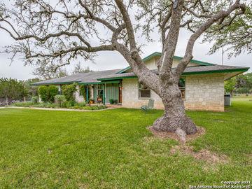 27920 Timberline Drive, San Antonio, TX, 78260,