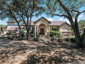 8509 High Cliff Dr, Fair Oaks Ranch, TX, 78015,